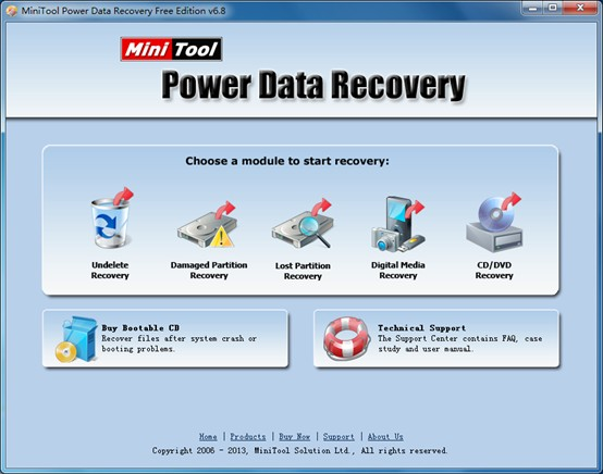 What To Do After System Restore Failed In Windows 7
